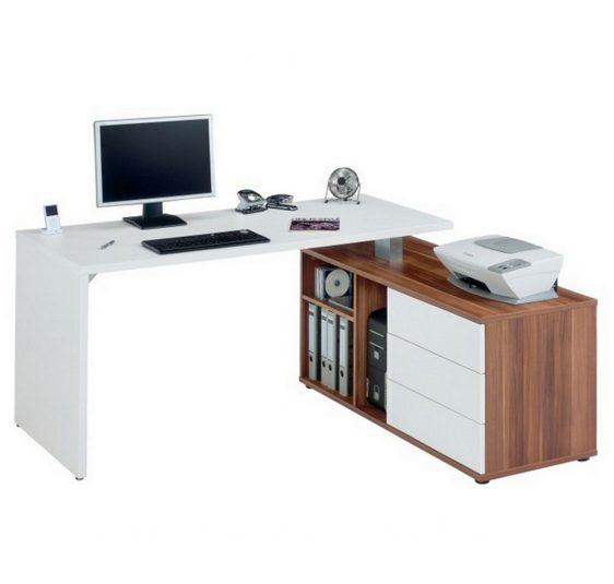 Birou camera copii PAL MB253