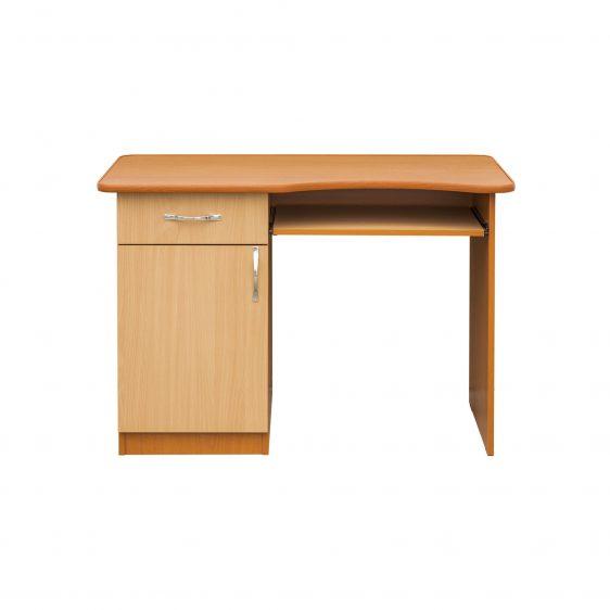 Birou pentru calculator MB254