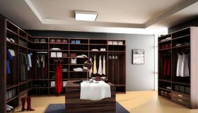 Dressing PAL Bucuresti MB111