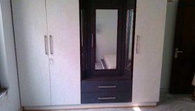 Dulap dormitor MB128