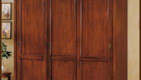 Dulapuri din lemn masiv Suceava MB384