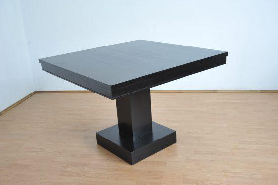Masa cu un singur picior MB199