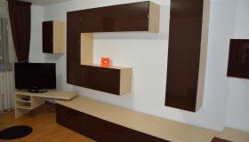 Mobila Living Perete MB223