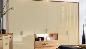 mobilier dormitor maro nuante mixte 2